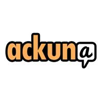 Самый известный фриланс Ackuna
