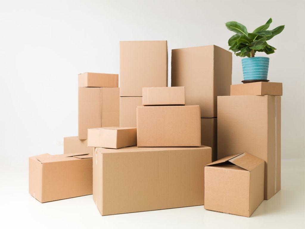 boxes-1024x768